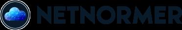 Netnormer.dk
